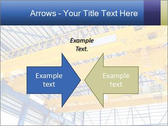 0000074751 PowerPoint Template - Slide 90