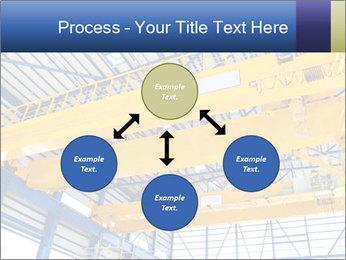 0000074751 PowerPoint Template - Slide 91