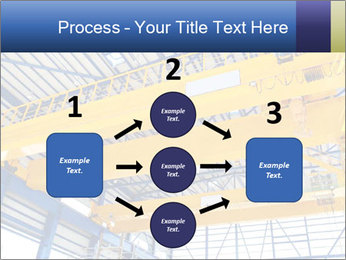 0000074751 PowerPoint Templates - Slide 92