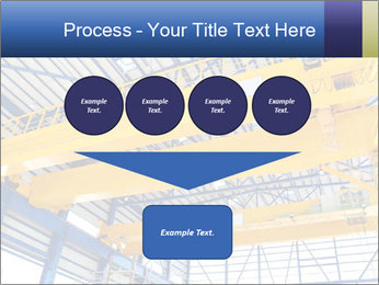 0000074751 PowerPoint Template - Slide 93