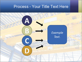 0000074751 PowerPoint Templates - Slide 94