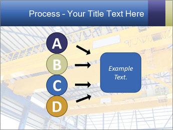 0000074751 PowerPoint Template - Slide 94