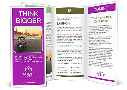 0000074752 Brochure Templates