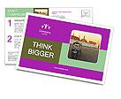 0000074752 Postcard Template