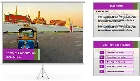 0000074752 PowerPoint Template