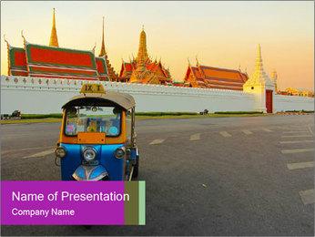 0000074752 PowerPoint Templates - Slide 1