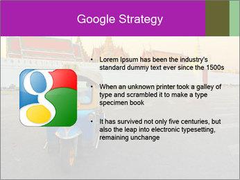 0000074752 PowerPoint Templates - Slide 10