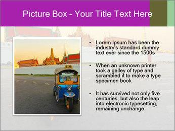 0000074752 PowerPoint Template - Slide 13