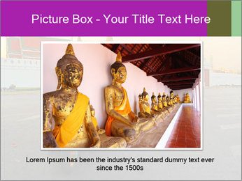 0000074752 PowerPoint Templates - Slide 15