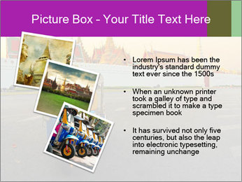 0000074752 PowerPoint Templates - Slide 17