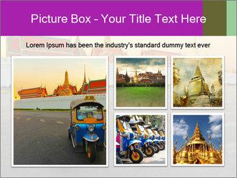 0000074752 PowerPoint Templates - Slide 19
