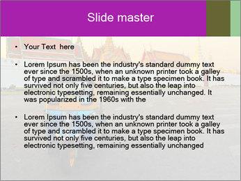0000074752 PowerPoint Template - Slide 2