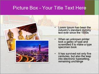 0000074752 PowerPoint Template - Slide 20