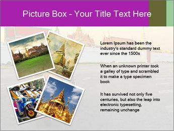 0000074752 PowerPoint Template - Slide 23