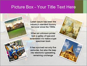 0000074752 PowerPoint Template - Slide 24