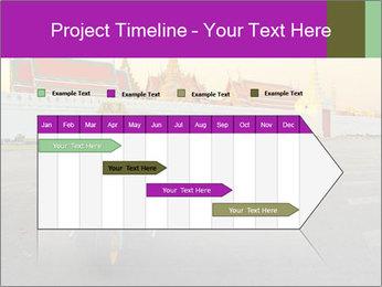 0000074752 PowerPoint Templates - Slide 25