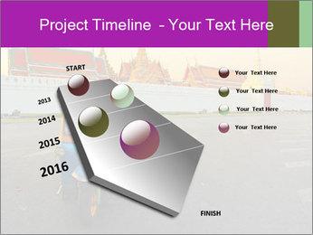 0000074752 PowerPoint Templates - Slide 26