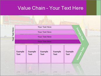 0000074752 PowerPoint Templates - Slide 27