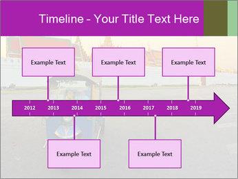 0000074752 PowerPoint Template - Slide 28