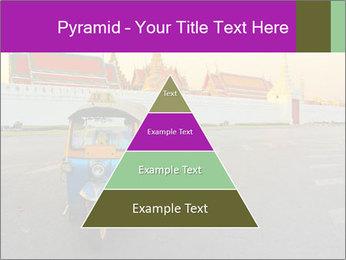 0000074752 PowerPoint Templates - Slide 30