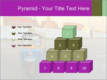 0000074752 PowerPoint Templates - Slide 31