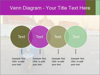 0000074752 PowerPoint Templates - Slide 32