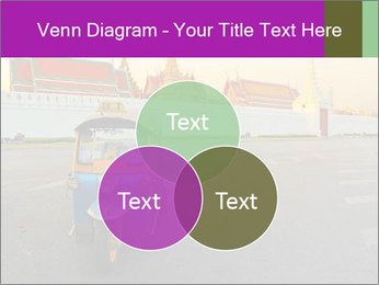 0000074752 PowerPoint Templates - Slide 33