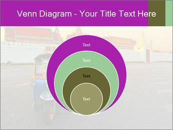 0000074752 PowerPoint Template - Slide 34