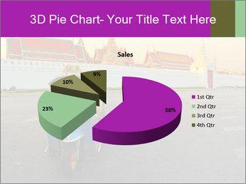 0000074752 PowerPoint Template - Slide 35