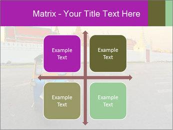0000074752 PowerPoint Template - Slide 37