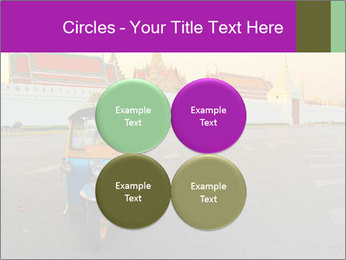 0000074752 PowerPoint Templates - Slide 38