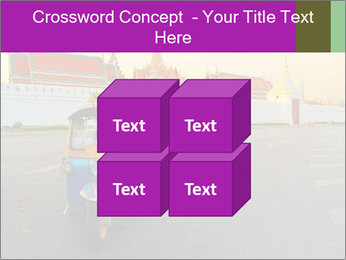0000074752 PowerPoint Templates - Slide 39