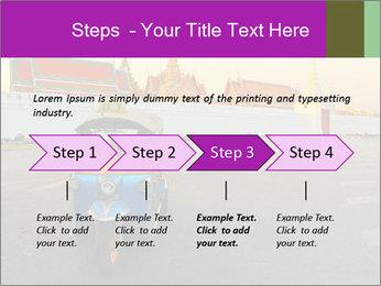 0000074752 PowerPoint Template - Slide 4