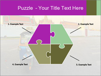 0000074752 PowerPoint Templates - Slide 40