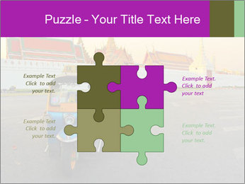 0000074752 PowerPoint Template - Slide 43