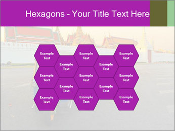 0000074752 PowerPoint Templates - Slide 44