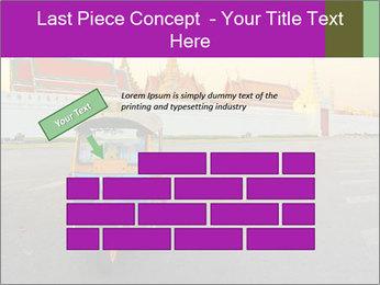 0000074752 PowerPoint Templates - Slide 46
