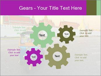 0000074752 PowerPoint Template - Slide 47