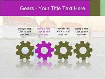 0000074752 PowerPoint Template - Slide 48