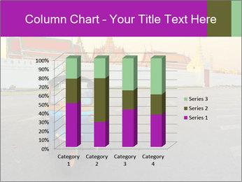 0000074752 PowerPoint Templates - Slide 50