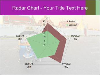 0000074752 PowerPoint Template - Slide 51