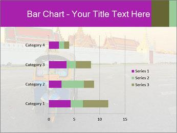 0000074752 PowerPoint Template - Slide 52