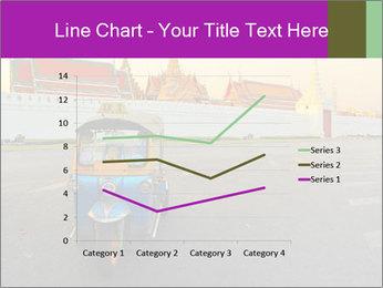 0000074752 PowerPoint Template - Slide 54