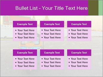 0000074752 PowerPoint Template - Slide 56