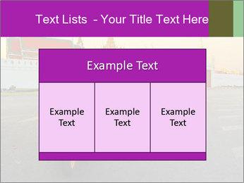0000074752 PowerPoint Template - Slide 59