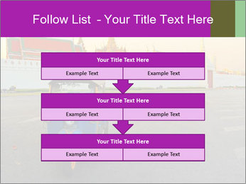 0000074752 PowerPoint Templates - Slide 60