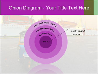 0000074752 PowerPoint Templates - Slide 61