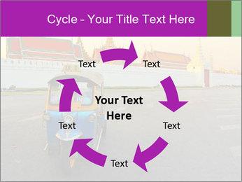 0000074752 PowerPoint Templates - Slide 62