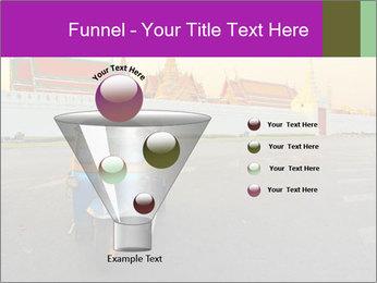 0000074752 PowerPoint Templates - Slide 63
