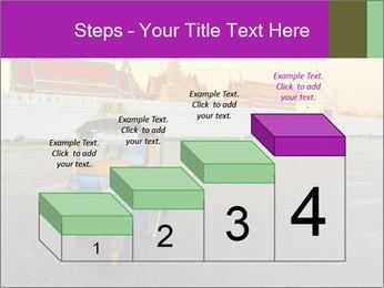 0000074752 PowerPoint Templates - Slide 64